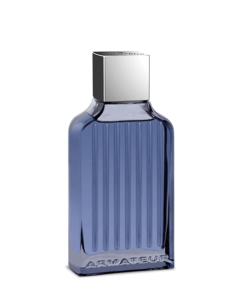 ARMATEUR Eau de toilette for men - SIVOP