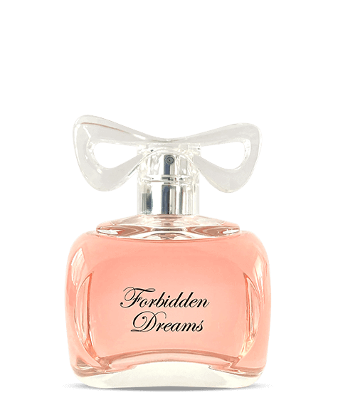 FORBIDDEN DREAMS Eau de Parfum for Women - SIVOP