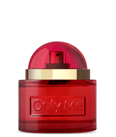 ONLY ME ELIXIR Eau de Parfum for women - SIVOP