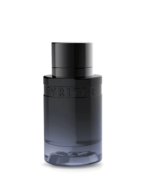 WRITER Eau de toilette for Men - SIVOP