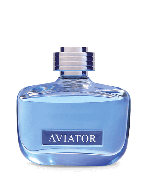 AVIATOR Authentic Eau de Toilette - SIVOP